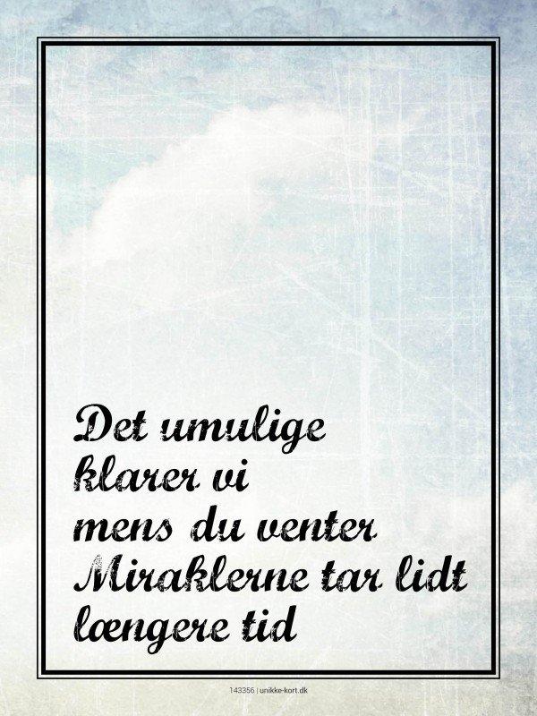 citat til sølvbryllupskort Plakater med citater   moderne, sjove og originale til alle hjem citat til sølvbryllupskort