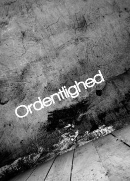 Ordentlighed